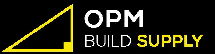OPM_Build-Supply-FINAL_LOGO_Web_Icon