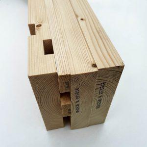 Jack-Humphrys-open-plan-man-chippenham-wiltshire-OPM-DIY-Build-supplies-IMG_5578