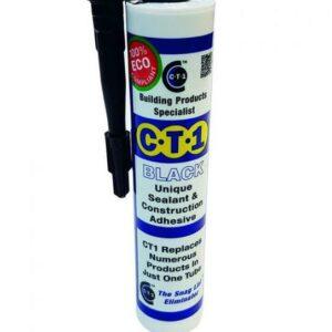 Jack-Humphrys-open-plan-man-chippenham-wiltshire-OPM-DIY-Build-supplies-CT1 Sealant Adhesive 290ml