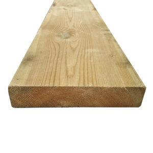 Jack_Humphrys_Builders_OPM_Build_Supply_C$_Treated_Carcassing_Timber_C24