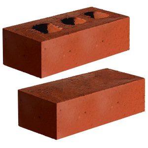 jack-humphrys-opm-build-supply-chippenham-builder-red-engineering-brick