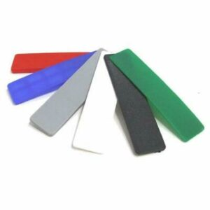 Jack_Humphrys_Builders_OPM_Build_Supply_plastic_flat_packers_mixed_pack