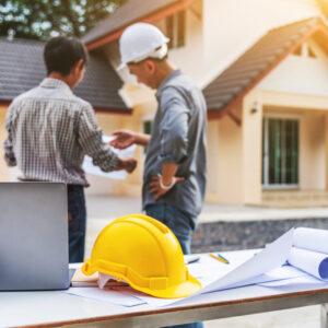 jack-humphrys-opm-build-supply-chippenham-builder-project-pack-consulatation